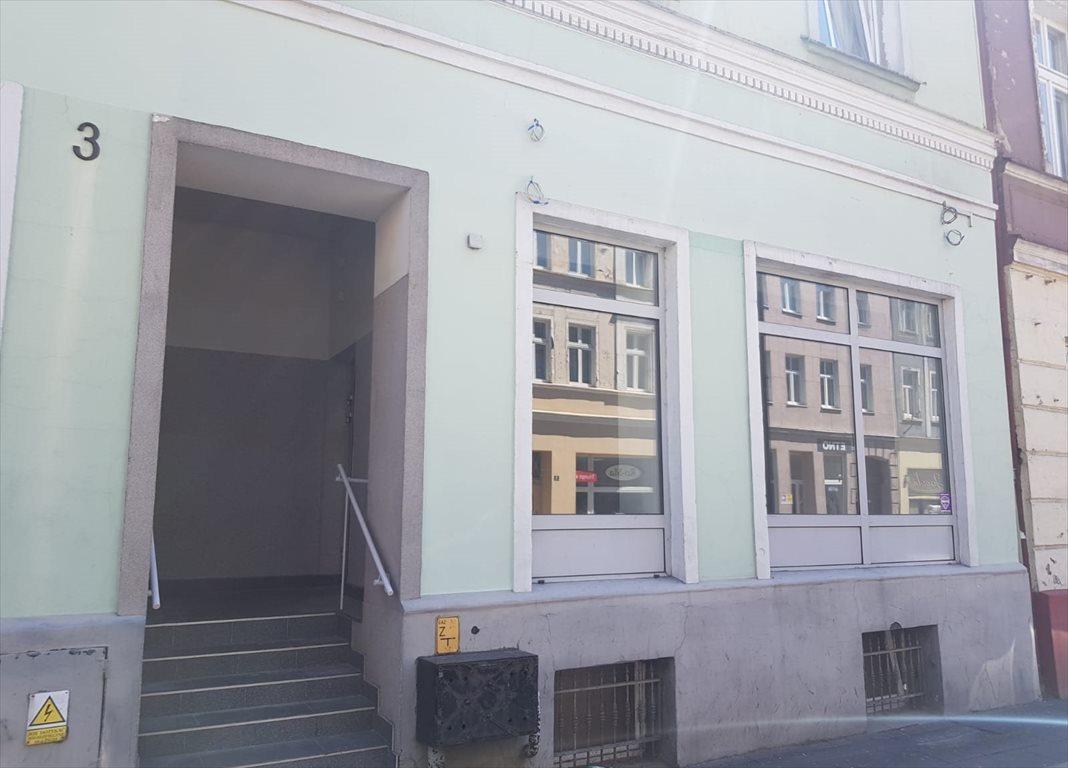 Lokal użytkowy na wynajem Gniezno, Centrum, Mieszak I  110m2 Foto 12