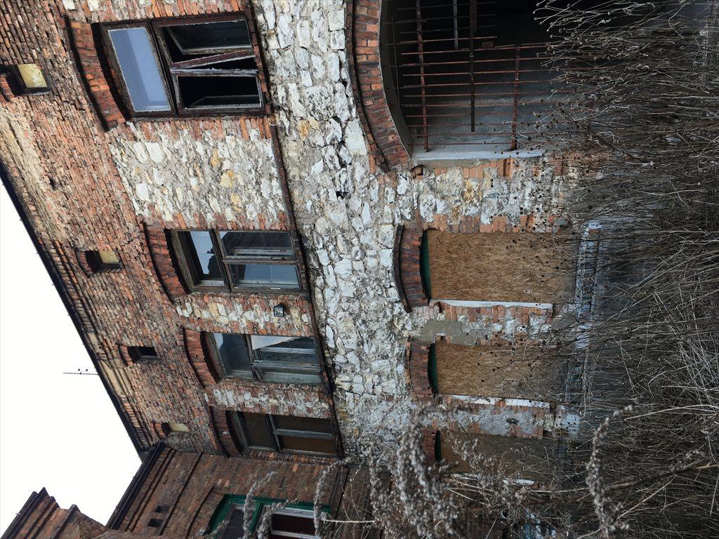 Dom na sprzedaż Czestochowa, Raków, Okrzei  1000m2 Foto 6