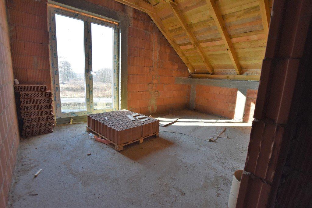 Dom na sprzedaż Kudrowice  146m2 Foto 6