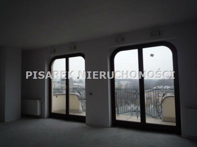 Mieszkanie trzypokojowe na sprzedaż Warszawa, Mokotów, Dolny Mokotów, Sułkowicka  111m2 Foto 12