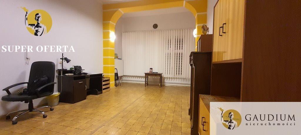 Lokal użytkowy na sprzedaż Tczew, Tadeusza Kościuszki  53m2 Foto 5