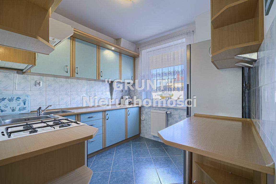 Mieszkanie dwupokojowe na sprzedaż Piła, Górne  44m2 Foto 5