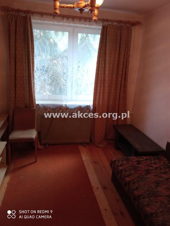Dom na sprzedaż Warszawa, Wawer, Marysin Wawerski  300m2 Foto 2