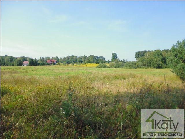 Dom na sprzedaż Jonkowo, Jonkowo, Olsztyńska  153m2 Foto 9