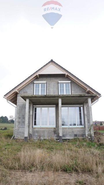Dom na sprzedaż Bestwina  153m2 Foto 12