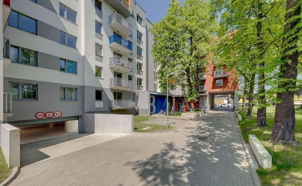 Mieszkanie trzypokojowe na sprzedaż Łódź, Śródmieście  49m2 Foto 10