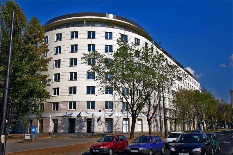 Mieszkanie czteropokojowe  na sprzedaż Warszawa, Żoliborz, ul. Hanki Czaki  266m2 Foto 10