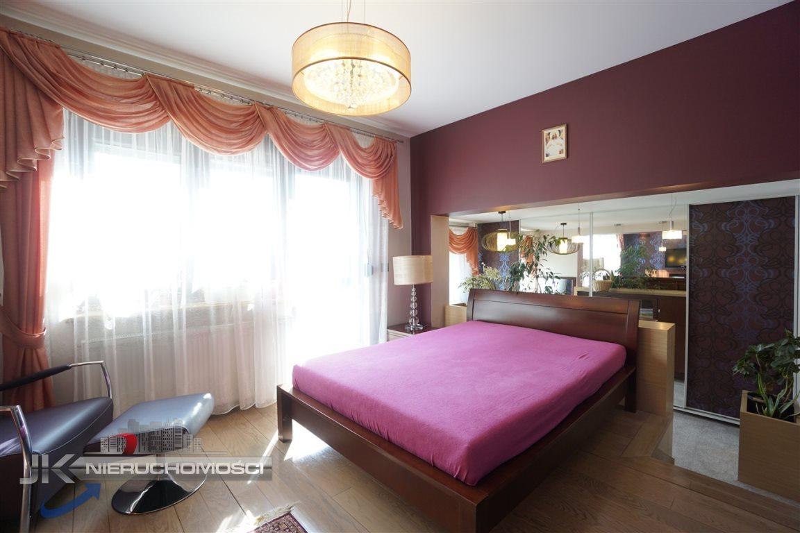 Dom na sprzedaż Rzeszów, Zimowit  115m2 Foto 5