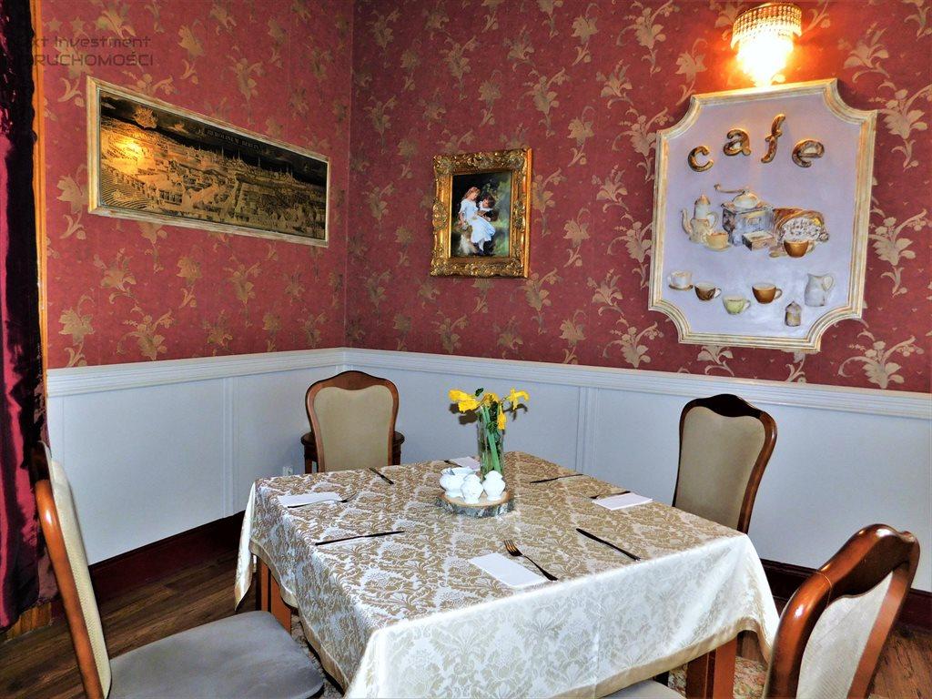 Lokal użytkowy na sprzedaż Opole  1056m2 Foto 9