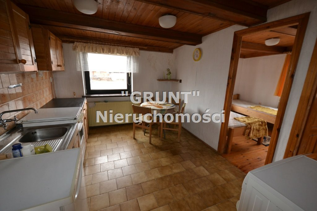 Dom na wynajem Piła, Staszyce  55m2 Foto 6