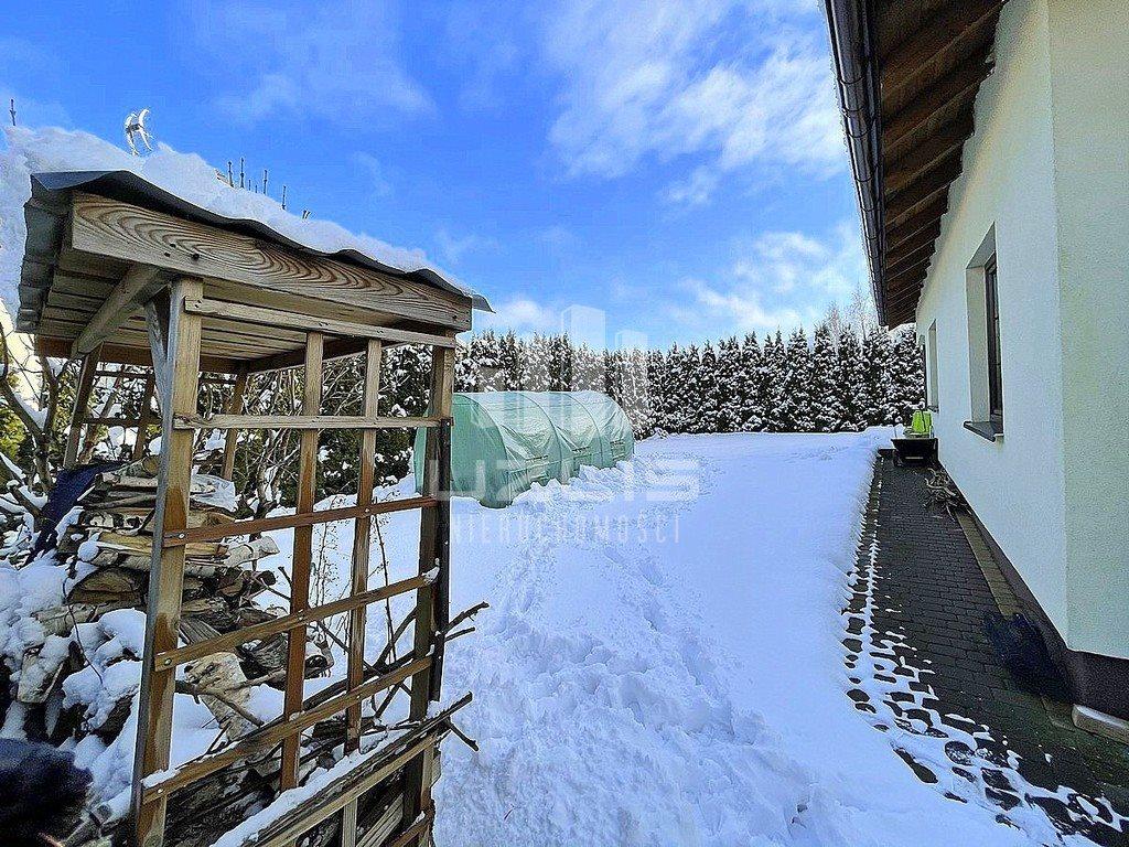 Dom na sprzedaż Okole  180m2 Foto 7