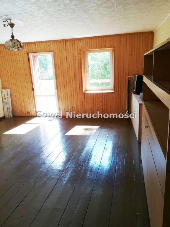 Dom na sprzedaż Walim  300m2 Foto 12