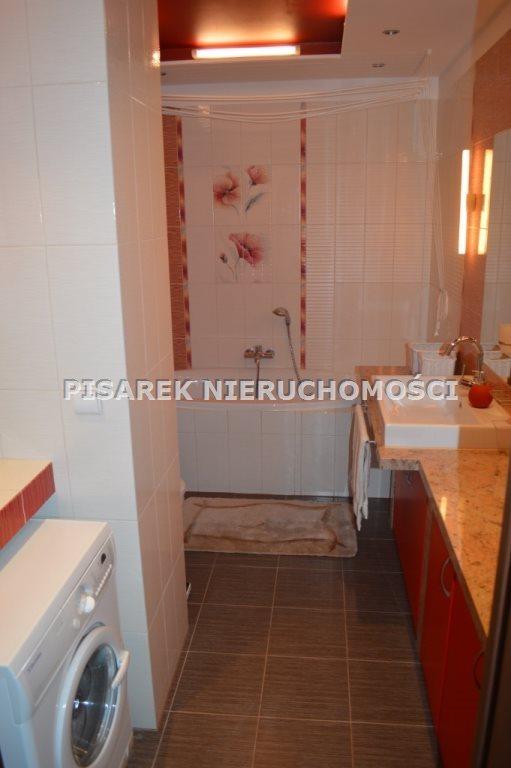 Mieszkanie trzypokojowe na wynajem Warszawa, Mokotów, Królikarnia, Bukowińska  91m2 Foto 5