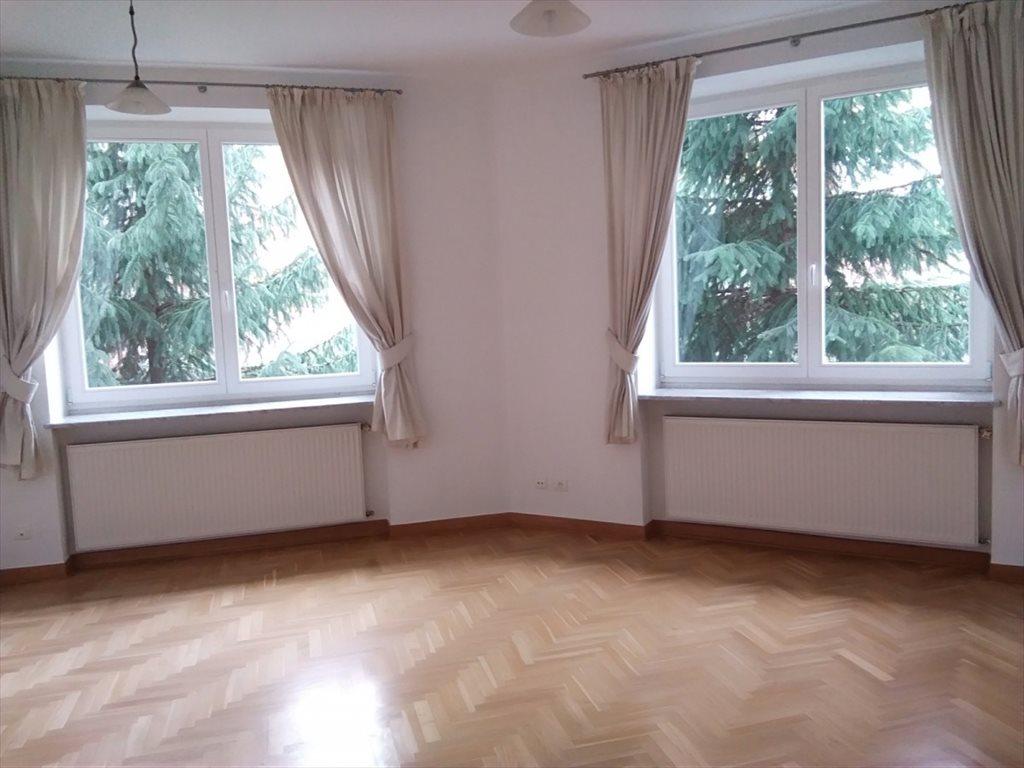 Dom na sprzedaż Warszawa, Wilanów, Aleja Wilanowska  550m2 Foto 12