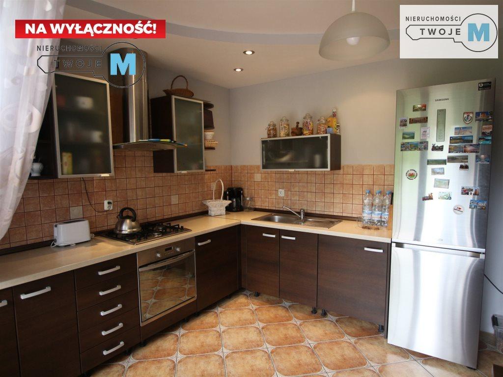 Dom na sprzedaż Kielce, Bukówka  221m2 Foto 10
