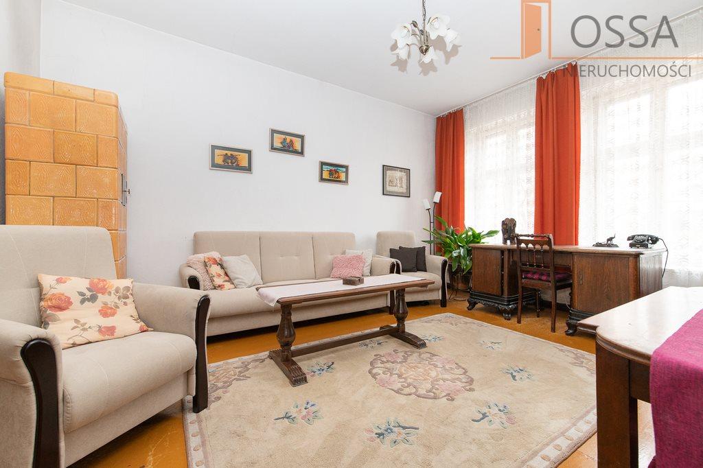 Mieszkanie trzypokojowe na sprzedaż Gdańsk, Wrzeszcz Górny, gen. de Gaulle'a  92m2 Foto 11
