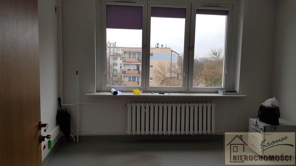 Lokal użytkowy na wynajem Poznań, Grunwald, CENTRUM  43m2 Foto 7