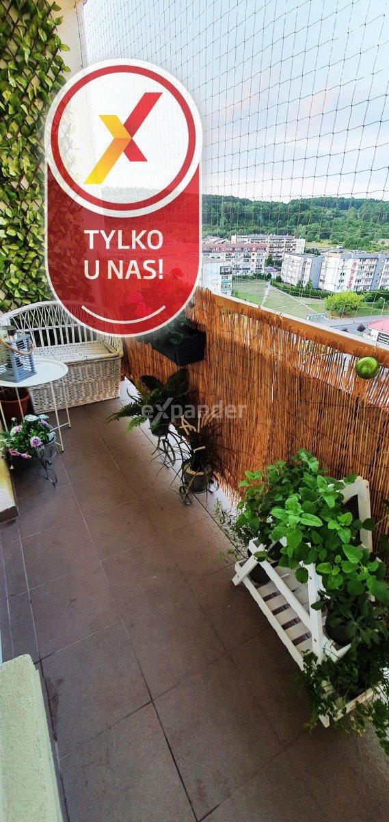 Mieszkanie trzypokojowe na sprzedaż Bydgoszcz, Fordon, Wojciecha Łochowskiego  64m2 Foto 2