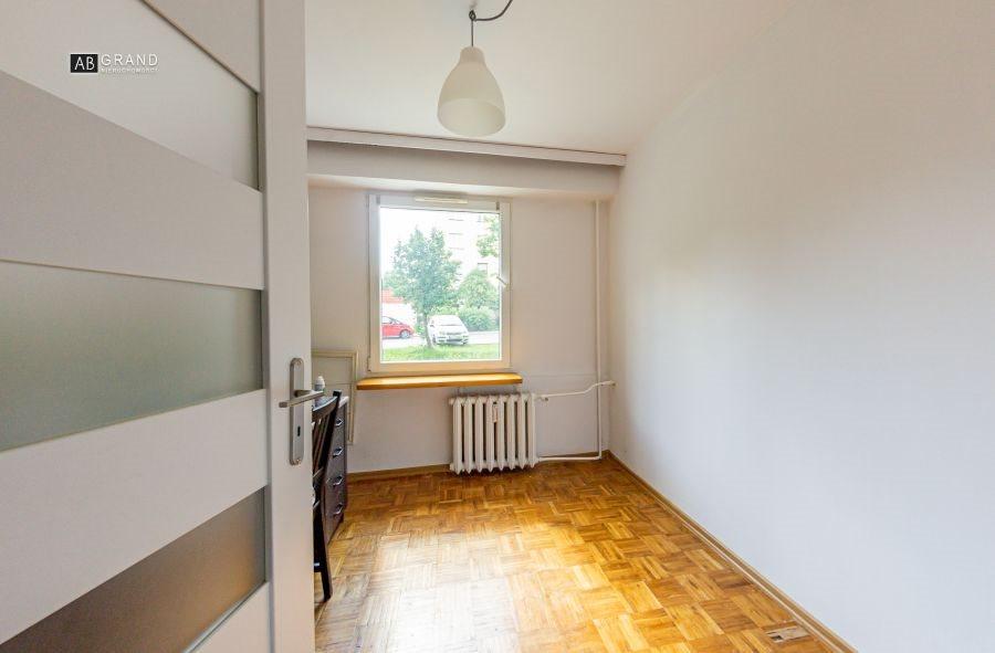 Mieszkanie na sprzedaż Białystok, Dziasięciny, Jarzębinowa  83m2 Foto 4