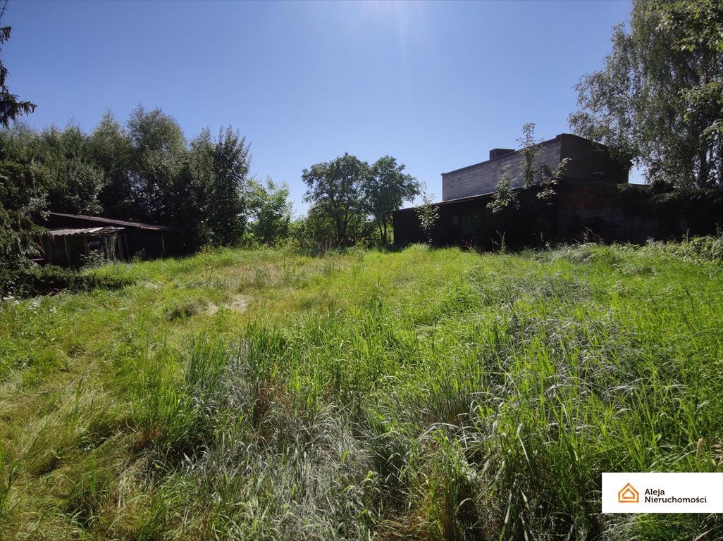 Dom na sprzedaż Kłobuck  110m2 Foto 4