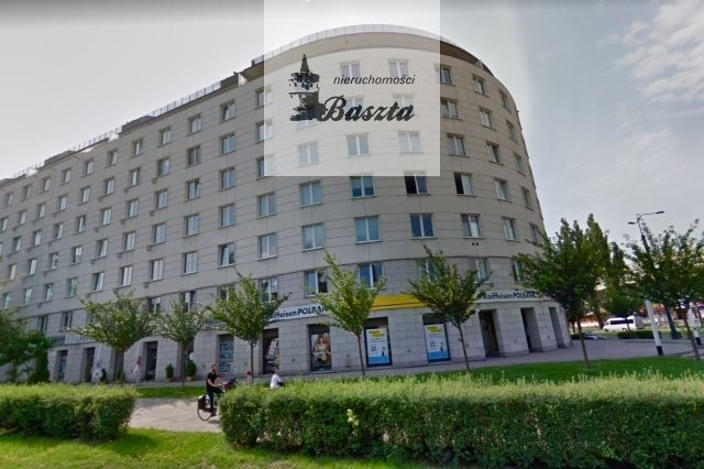 Mieszkanie czteropokojowe  na sprzedaż Warszawa, Żoliborz, Hanki Czaki  266m2 Foto 7
