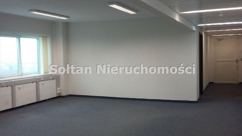 Lokal użytkowy na wynajem Warszawa, Śródmieście  120m2 Foto 9