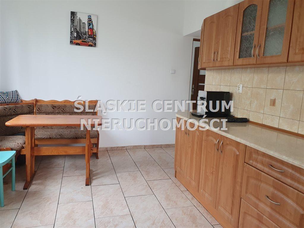 Dom na wynajem Dąbrowa Górnicza, Różana  175m2 Foto 6