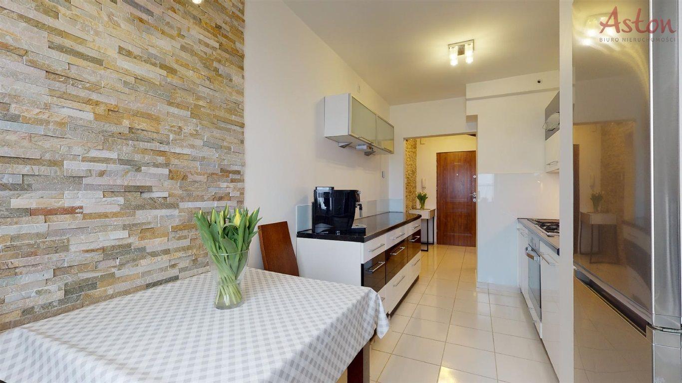 Mieszkanie trzypokojowe na sprzedaż Katowice, Piotrowice, Marcina Radockiego  80m2 Foto 8
