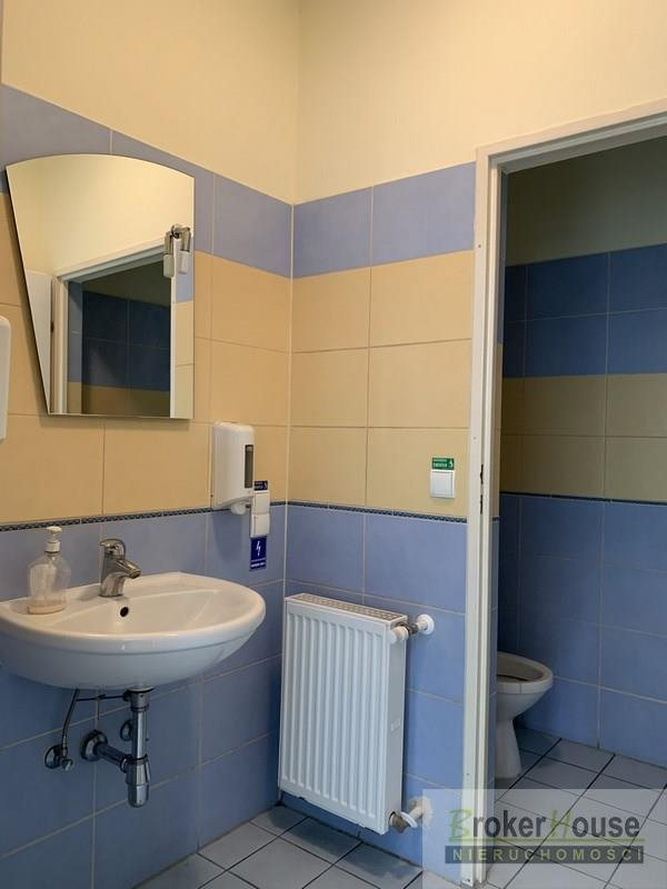 Lokal użytkowy na wynajem Opole, Zakrzów  975m2 Foto 3
