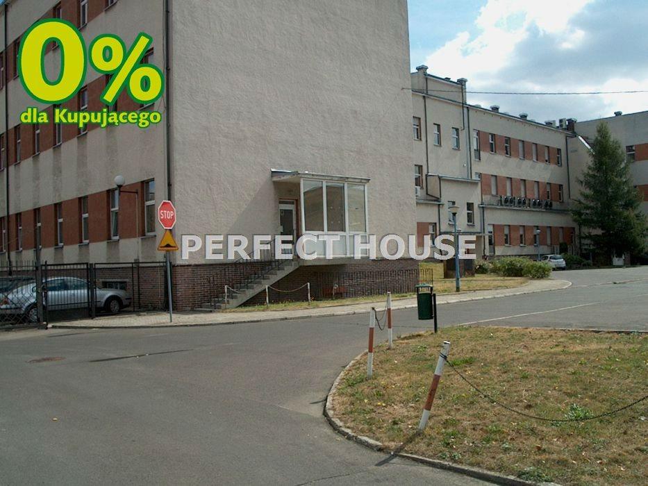 Lokal użytkowy na sprzedaż Legnica, al. Rzeczypospolitej  7603m2 Foto 2