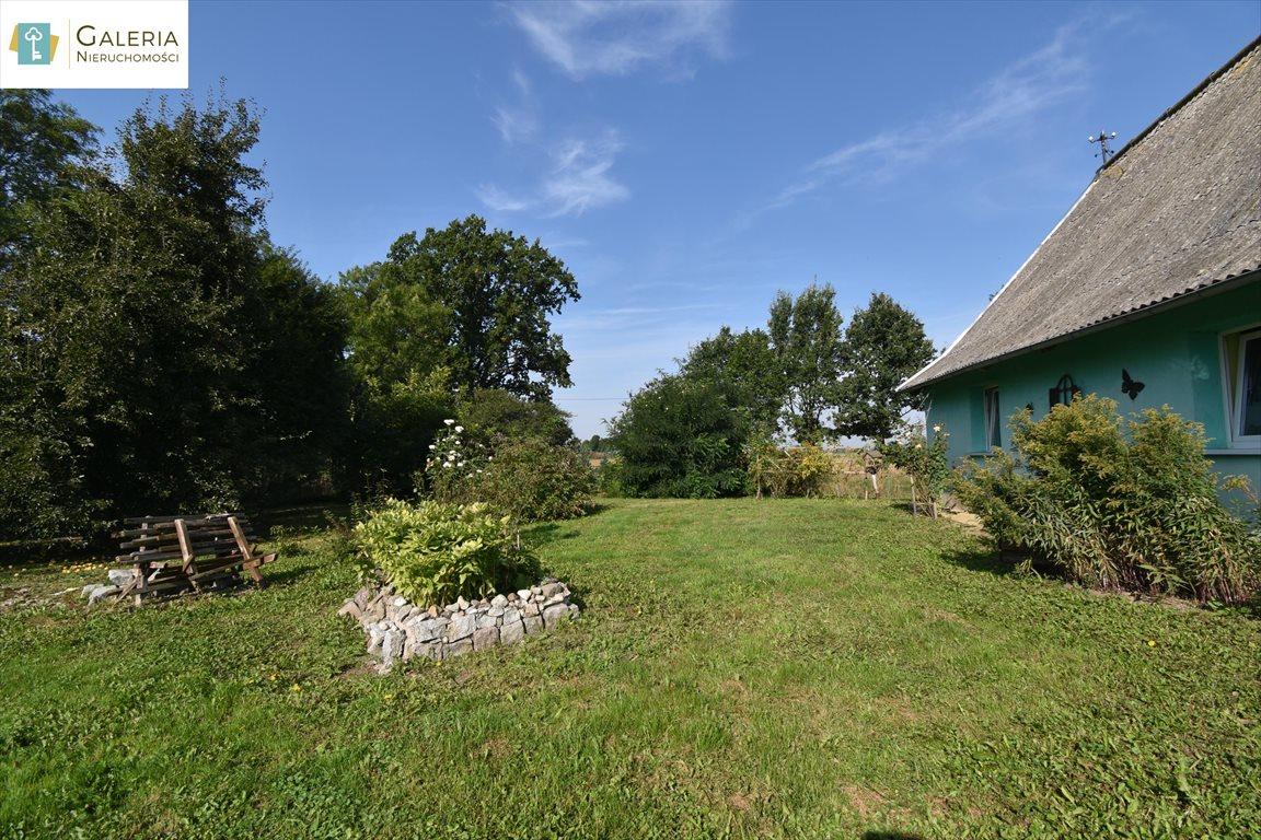 Dom na sprzedaż Kępniewo  60m2 Foto 12
