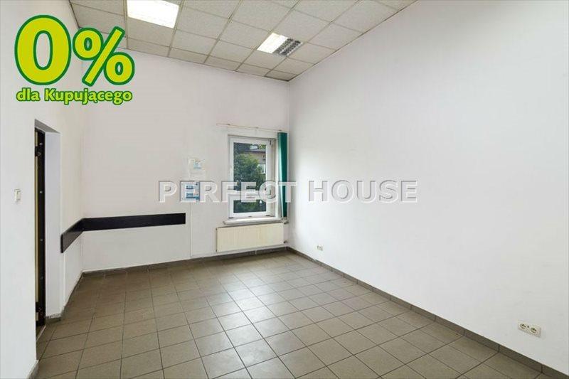Lokal użytkowy na sprzedaż Katowice  988m2 Foto 9