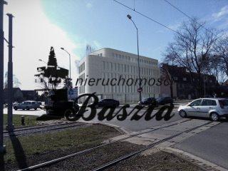 Działka komercyjna na sprzedaż Szczecin  1488m2 Foto 4