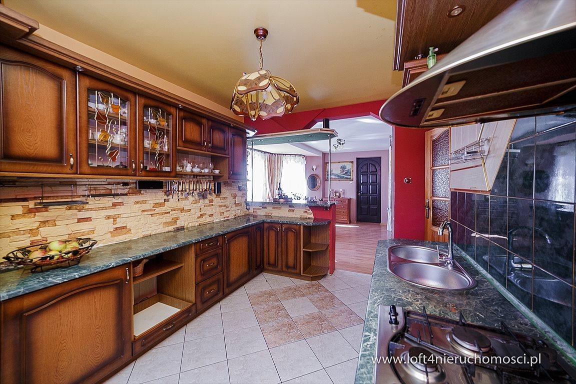Dom na sprzedaż Tarnów, Kwiatowa  225m2 Foto 6