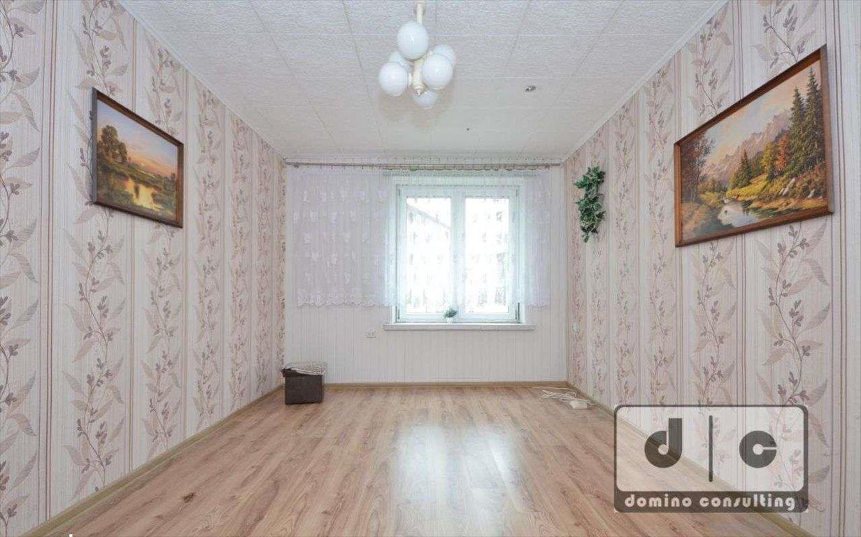 Mieszkanie dwupokojowe na sprzedaż Zabrze, Helenka, Ludwiki Wawrzyńskiej  49m2 Foto 1
