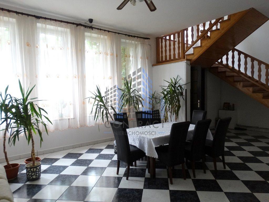 Dom na sprzedaż Legnica  1700m2 Foto 8