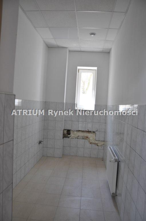 Lokal użytkowy na wynajem Piotrków Trybunalski  46m2 Foto 2