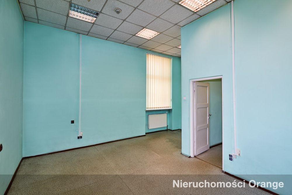 Lokal użytkowy na sprzedaż Kłodzko  4321m2 Foto 9