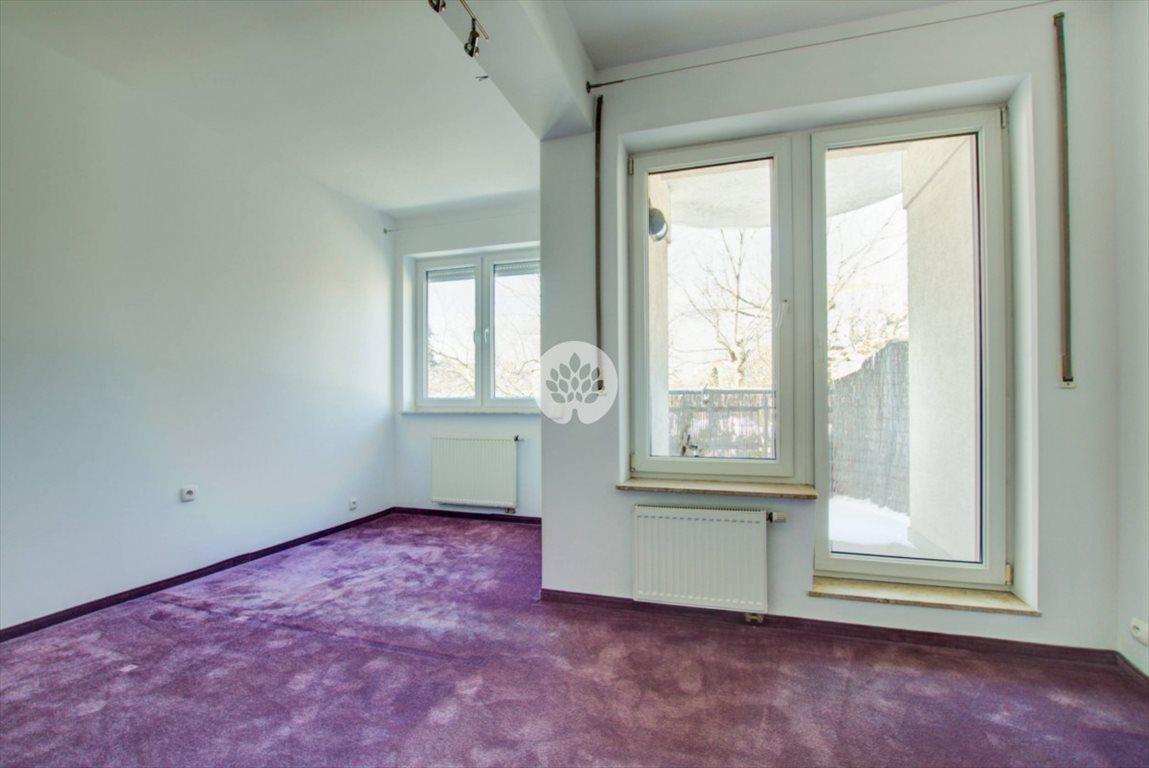 Mieszkanie trzypokojowe na sprzedaż Bydgoszcz, Skrzetusko, Leona Wyczółkowskiego  90m2 Foto 6