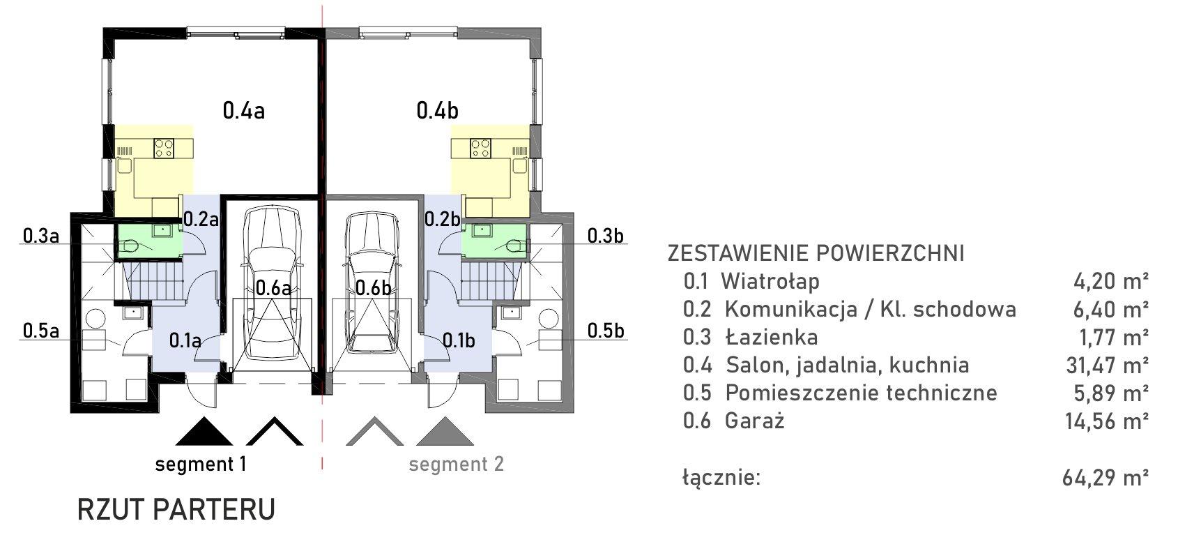 Dom na sprzedaż Mysłowice, Wesoła, 3 Maja  128m2 Foto 4