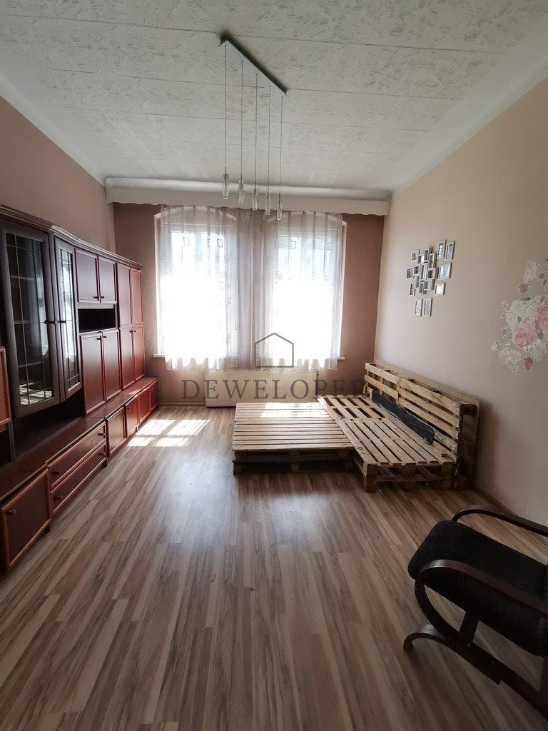 Mieszkanie czteropokojowe  na sprzedaż Siemianowice Śląskie, Centrum, Jedności  155m2 Foto 4