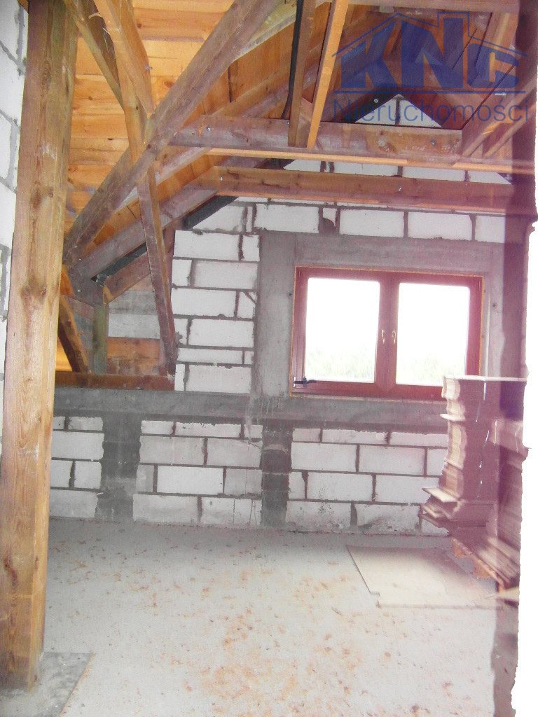Dom na sprzedaż Tatarowce  404m2 Foto 4