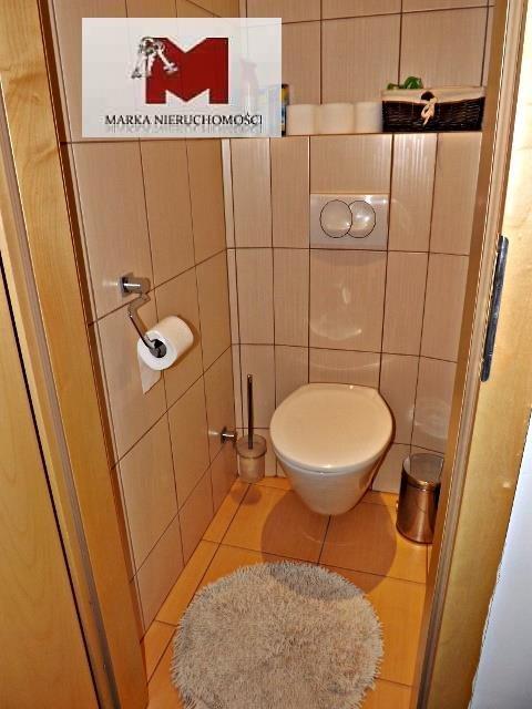 Mieszkanie trzypokojowe na sprzedaż Kędzierzyn-Koźle, Bolesława Chrobrego  64m2 Foto 7