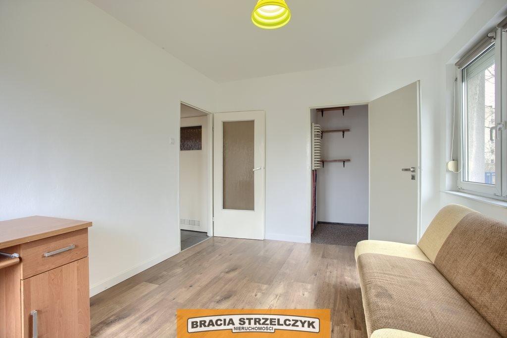 Mieszkanie dwupokojowe na sprzedaż Warszawa, Bemowo, Górczewska  54m2 Foto 5