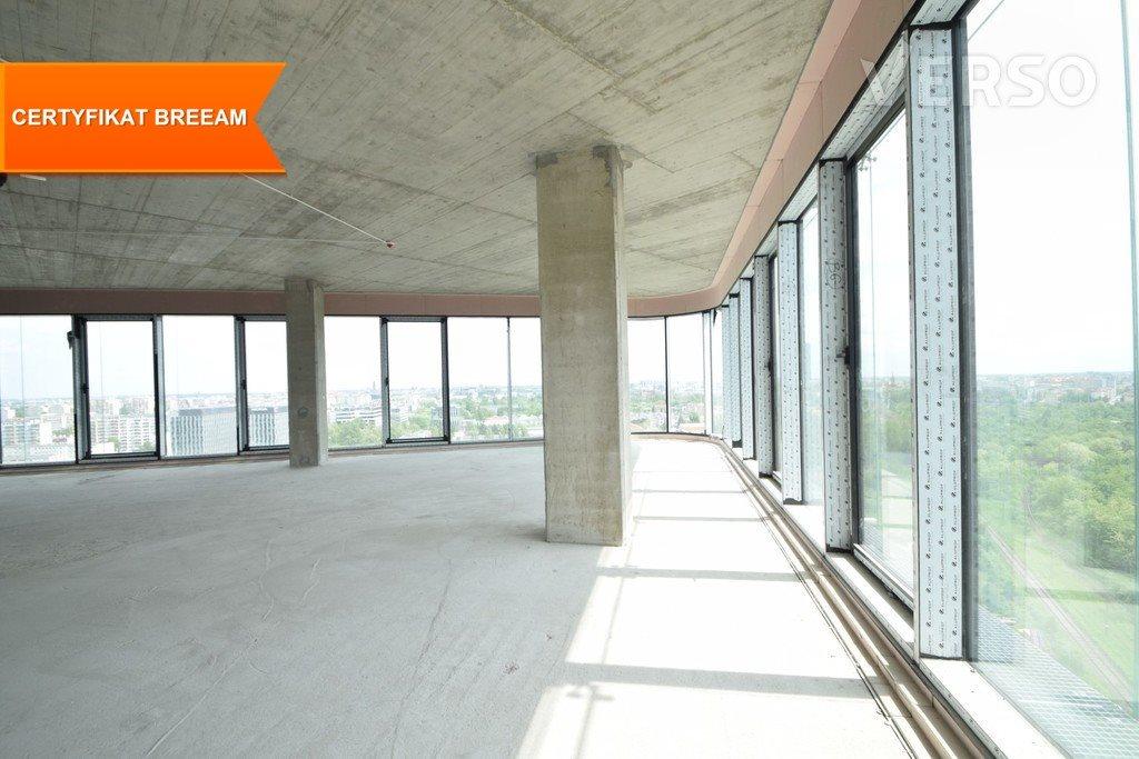 Lokal użytkowy na wynajem Wrocław, Fabryczna, Fabryczna  680m2 Foto 3