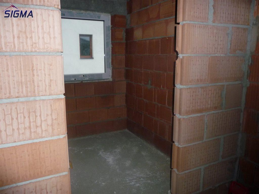 Dom na sprzedaż Orzech  143m2 Foto 9