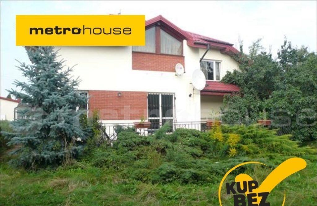 Dom na sprzedaż Piaseczno  440m2 Foto 1