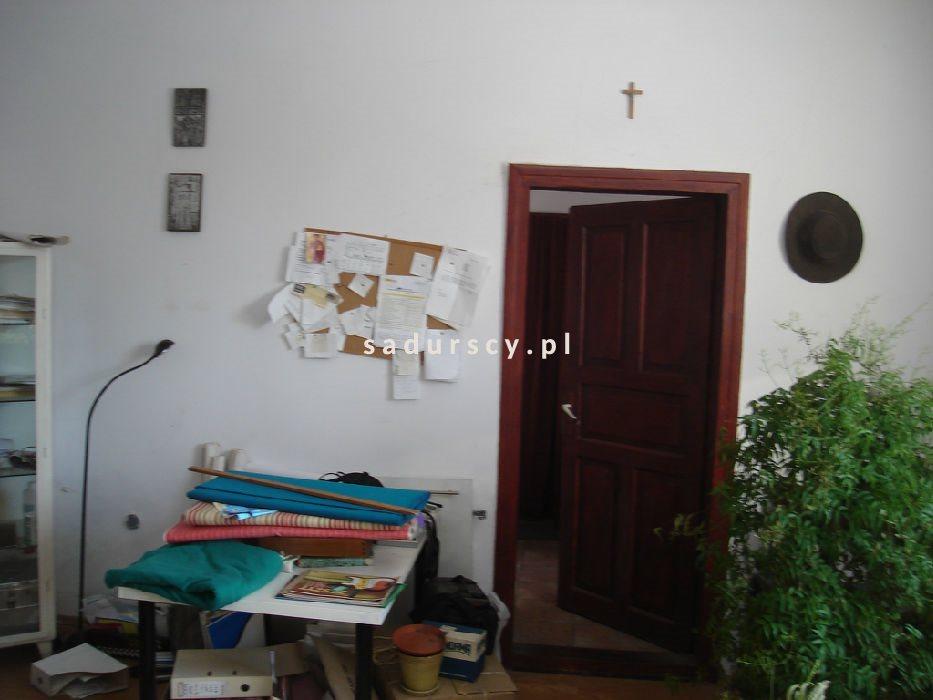 Dom na wynajem Modlnica  400m2 Foto 11