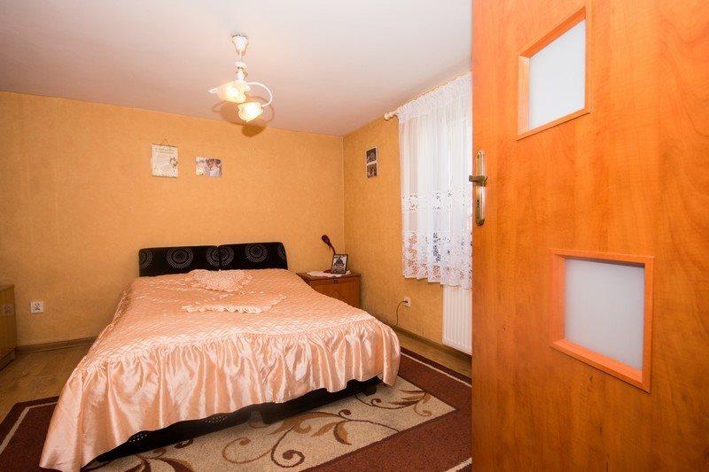 Dom na sprzedaż Mrzezino, Złota  85m2 Foto 5