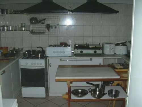 Dom na sprzedaż Jelenia Góra  125m2 Foto 13